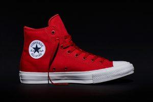 converse-sneakers-hue