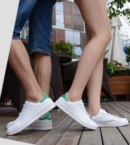 nguyen-chi-thanh-adidas-couple